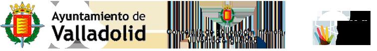 Guía Municipal Educativa Logo